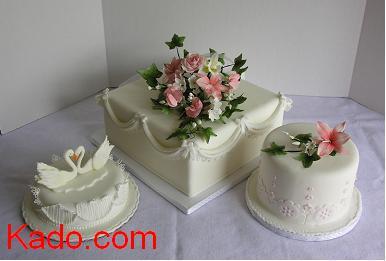 Wedding_cake_kado_com_print