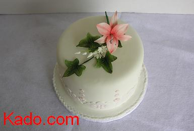 Wedding_single_layer_cake_kado_com_print