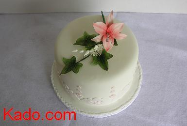Wedding_single_layer_cake_kado_com_print