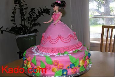 Barbie_cake_kado_com_print