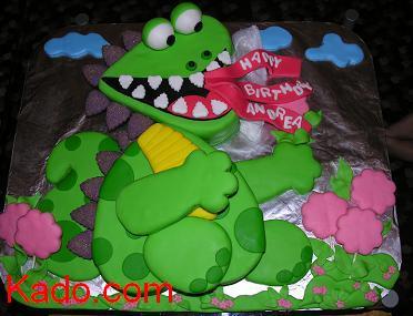 Dinosour_cake_kado_com_print