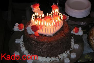 Church_event_cake_kado_com_print