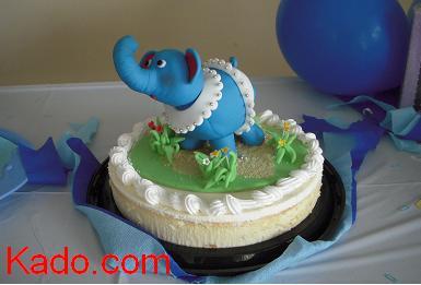Baby_shower_cake_kado_com_print