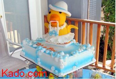 Its_a_boy_cake_kado_com_print