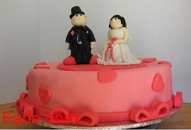Anniversary_cake_kado_com_print