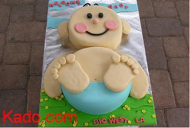 Cute_baby_shower_cake_kado_com_print