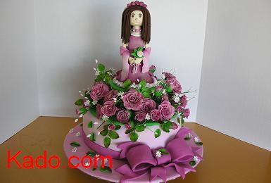 Bridal_Shower_burgundy_cake_kado_com_print