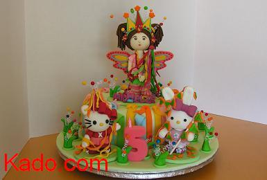 Ballet_Princess_birthday_cake_kado_com_print