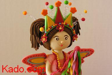 Ballet_Princess_top_cake_kado_com_print