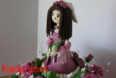 Bridal_Shower_top_detail_kado_com_print_2