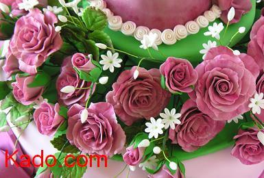 Bridal_Shower_flowers_kado_com_print_3