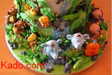 Jungle_top_view_cake_kado_com_print