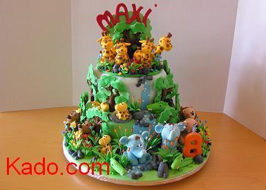 Jungle_Rumble_birthday_cake_kado_com_print