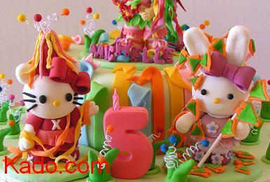 Ballet_Princess_detail_cake_kado_com_print