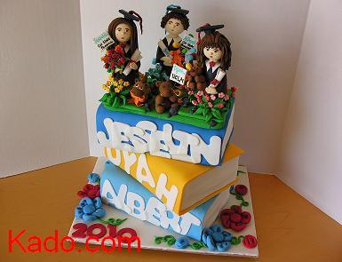 College_graduation_party_cake_kado_com_print