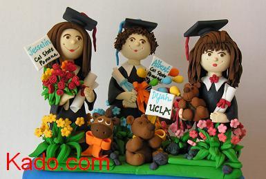College_graduation_party_detail_kado_com_print