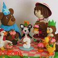 Little_Bear_TV_Series_birthday_detail_kado_com_print