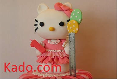 Hello_Kitty_detail_kado_com_print