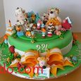 Chef_and_Shopper_Cake_kado_com_print