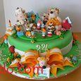 Chef_and_Shopper_Cake_kado_com_print