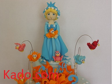 Cinderella_cake_detail_kado_com_print
