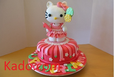 Hello_Kitty_kado_com_print