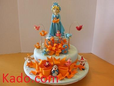 Cinderella_birthday_cake_kado_com_print