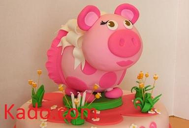 Piggy_birthday_cake_kado_com_print
