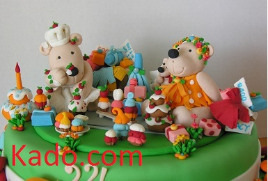Chef_and_Shopper_Cake_detail_kado_com_print